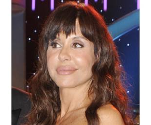 Manuela Moura Guedes