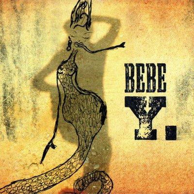 Bebe Y.