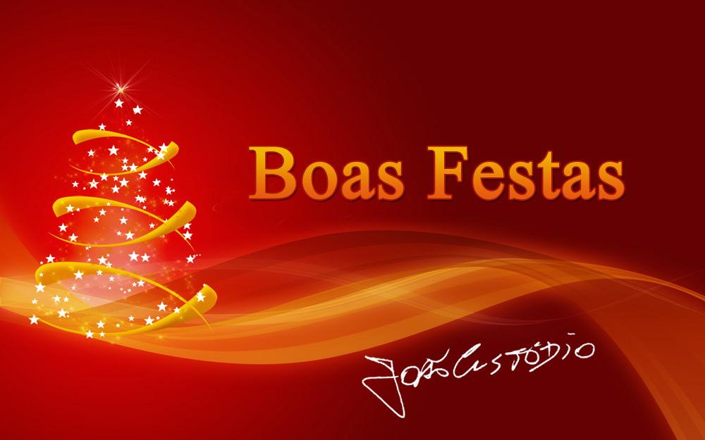 Boas_Festas_2009