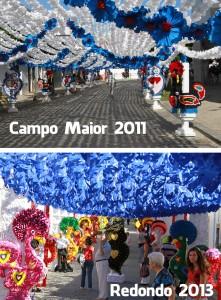 Redondo-plagia-Campo-Maior_01
