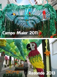 Redondo-plagia-Campo-Maior_02